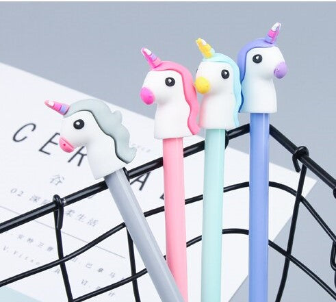 Unicorn Pen - Pandicorn Factory