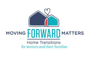 Moving Forward Matters Store