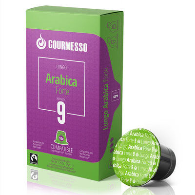 NEW CUSTOMER SPECIAL - BUY 6, GET 2 FREE - 80 Capsules - 8 Varieties