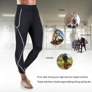 Hot Shaper Leggings Pants