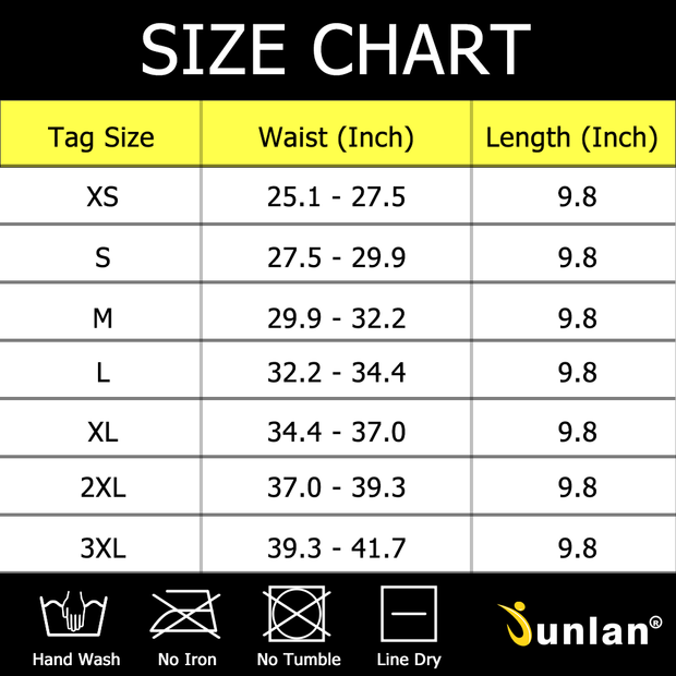 Strong Shaping Abdominal Shaper Breathable Bodice