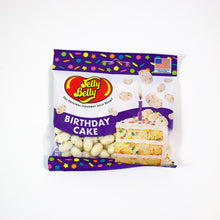 Load image into Gallery viewer, Jelly Belly Birthday Cake Flavored Jelly Beans
