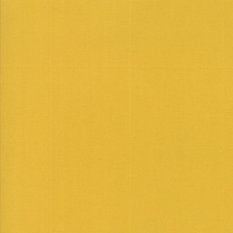 Bella Solids - Mustard