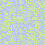 Free Spirit Fabrics - Tula Pink - Pinkerville - Delight - Daydream