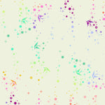 Free Spirit Fabrics - Tula Pink - Pinkerville - Fairy Dust - Cotton Candy