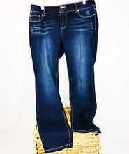 Load image into Gallery viewer, Vanity Jeans, Size 10 (31 Regular Waist)