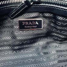 Load image into Gallery viewer, Prada Bag