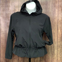 Load image into Gallery viewer, Lululemon Jacket Sz XL