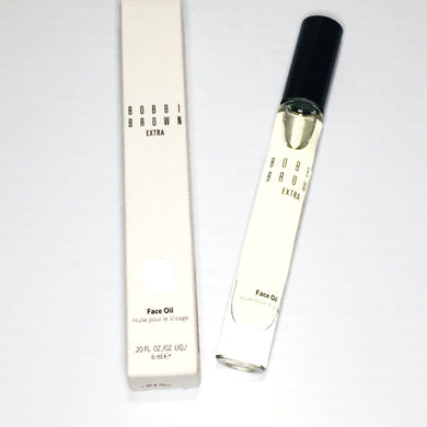 NEW Bobbi Brown Face Oil