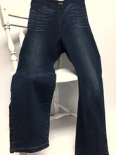 Load image into Gallery viewer, Not Your Daughters Jeans Pull On Jeans, Size 16