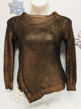 Load image into Gallery viewer, Saks Fifth Avenue Sweater, Size Medium