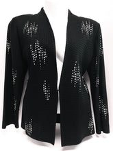 Load image into Gallery viewer, Ming Wang Cardigan, Size 2X