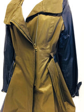 Load image into Gallery viewer, Steve Madden Coat, Size Small