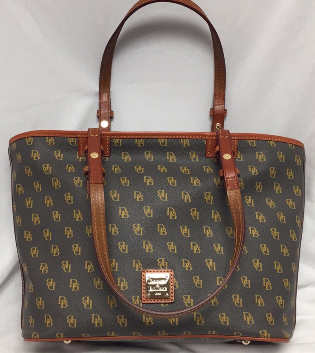 New with tags Dooney & Bourke Handbag