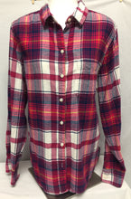 Load image into Gallery viewer, Old Navy Long Sleeve Top, Size XL