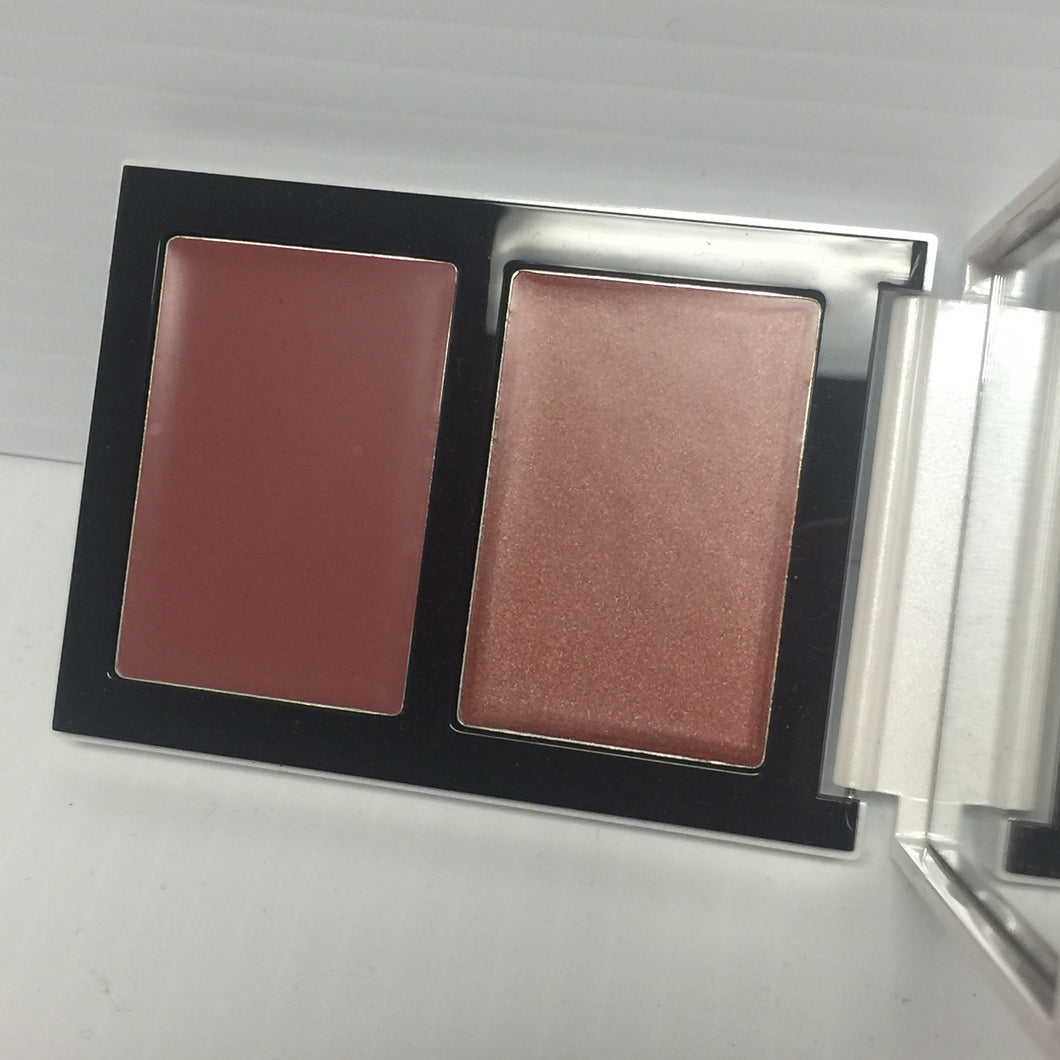 NEW Bobbi Brown Cheek Glow Palette
