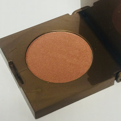 NEW Tarte Park Ave Princess Amazonian Clay Waterproof Bronzer