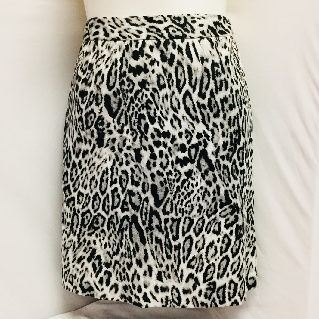 New with tags Worthington Skirt, Size 14