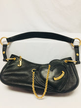 Load image into Gallery viewer, Juicy Couture Purse