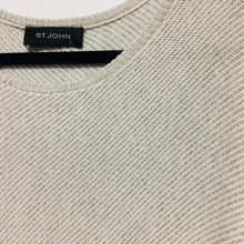 Load image into Gallery viewer, St John A Line Sweater, Size 1X