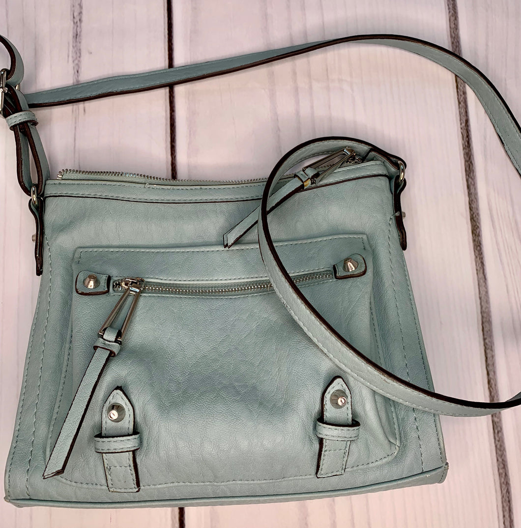 Jessica Simpson Crossbody Handbag