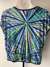 Load image into Gallery viewer, Dressbarn Top sz XL