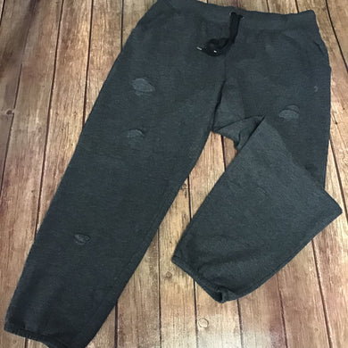 Aerie American Eagle Pants Sz XL
