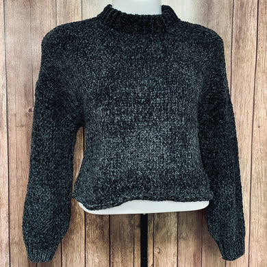 NWT Urban Outfitters Sweater sz XL