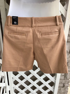 The Limited short size 10R