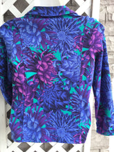 Load image into Gallery viewer, Isaac Mizrahi Sz M