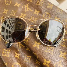 Load image into Gallery viewer, Miu Miu Sunglasses