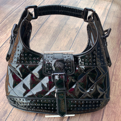 Burberry Brooke Hobo Handbag