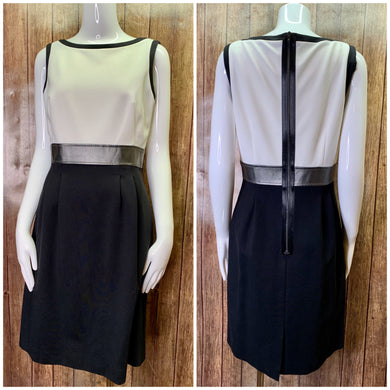 👗Tahari Dress Sz 6