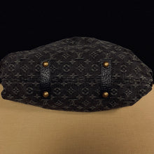 Load image into Gallery viewer, Louis Vuitton Denim Bag