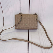 Load image into Gallery viewer, Tory Burch Crossbody