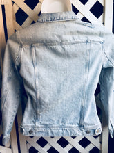 Load image into Gallery viewer, Old Navy Jacket sz L