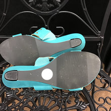 Load image into Gallery viewer, Valley Lane Sandals sz 7.5