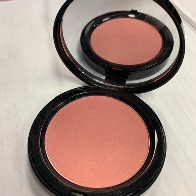 Bobbi Brown Bronzing