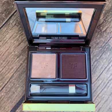 Tom Ford Eyeshadow Duo