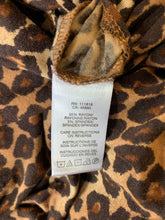 Load image into Gallery viewer, Michael Kors Top Sz M