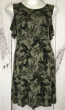 Load image into Gallery viewer, Old Navy Dress Sz XL