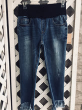 Load image into Gallery viewer, M Rena Jeans Sz XL