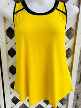 Load image into Gallery viewer, Worthington sleeveless top size L