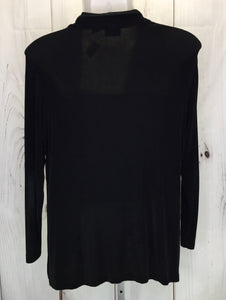 Chico's Shrug Size XL (3)