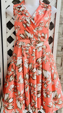 Load image into Gallery viewer, Jessica Howard Dress sz 14