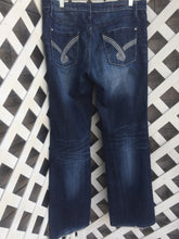 Load image into Gallery viewer, Vigoss Jeans sz 13
