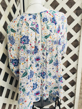 Load image into Gallery viewer, Long Sleeve Old Navy Top Sz XL