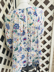 Long Sleeve Old Navy Top Sz XL