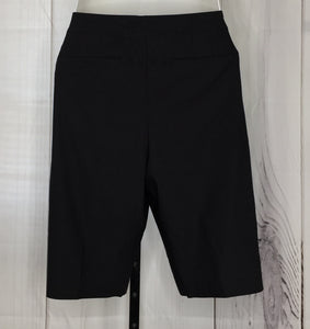 Chico's Shorts Sz 2.5 (L)