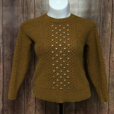 J. Crew Sweater Size M